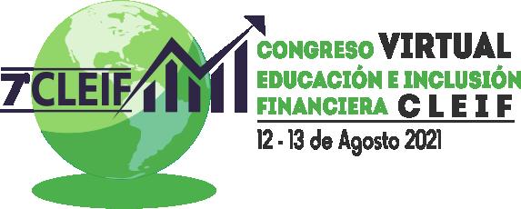 Congreso Latinoamericano de Educación e Inclusión Financiera