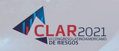 CLAR 2021