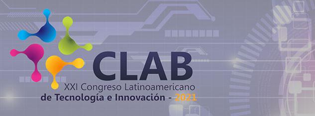 CLAB 2021