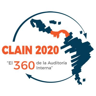 Congreso Latinoamericano de Auditoría Interna y Evaluación de Riesgos