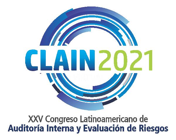 CLAIN 2021
