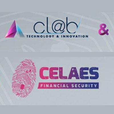 Congreso Virtual CLAB - CELAES 2020