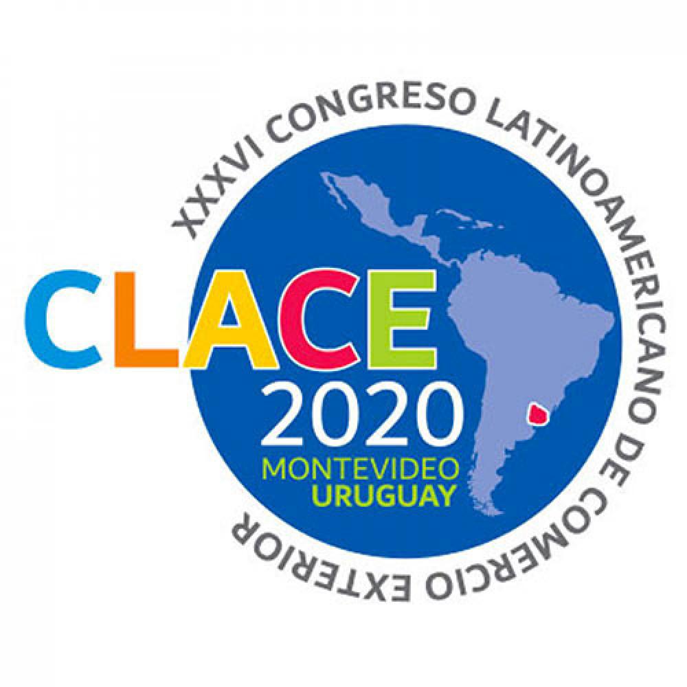 Congreso Latinoamericano de Comercio Exterior