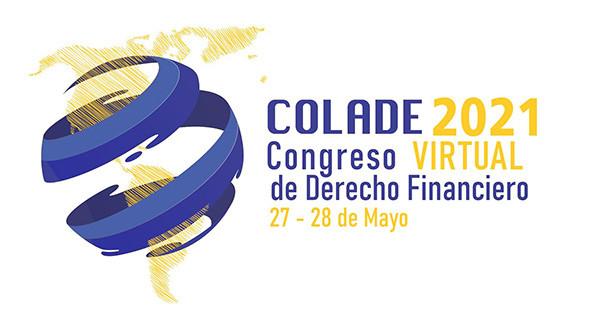 COLADE 2021