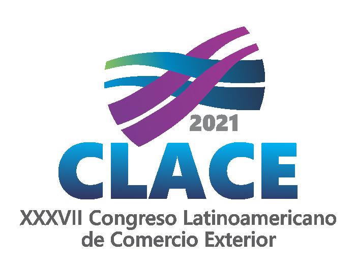 CLACE 2021